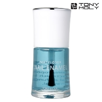 Party lover nail enamel TC01 top coat