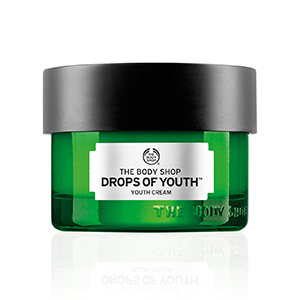 Drops of Youth Cream
