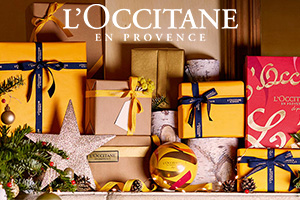 Gift the Magic of Provence <3