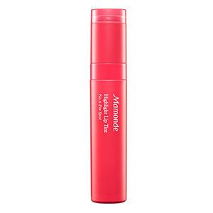 Highlight Lip Tint