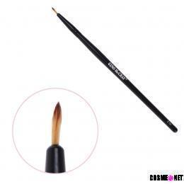 GINO McCRAY Eye Liner Brush E131