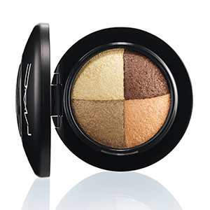 MINERALIZE EYESHADOW PINWHEEL