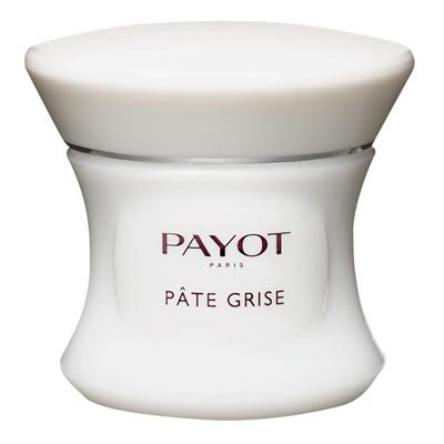 PATE GRISE