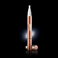 LUCENT MAGIQUE TOUCH UP PEN