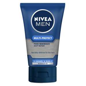 MEN MULTI PROTECT MOISTURISER