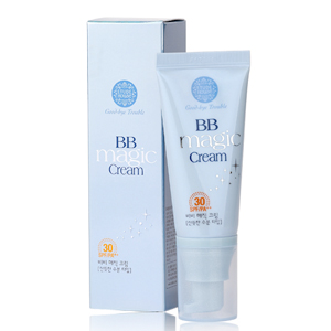 BB Magic Cream SPF30 PA++