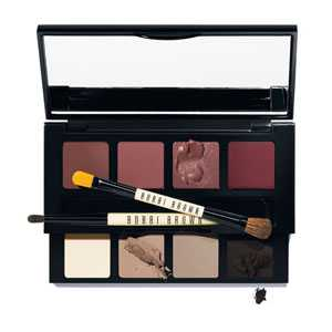 Best Sellers Lip & Eye Palette