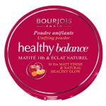 Healthy Balance Unifying Powder