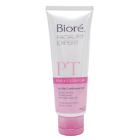 Biore Pore & T-Zone Care