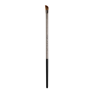 Angled Lip Brush
