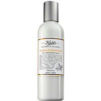 Vanilla and Cedarwood Skin-Softening Body Lotion