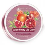 Vitamins Enriched Lip Care Pomegranate
