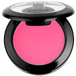 ROUGH CREAM BLUSH