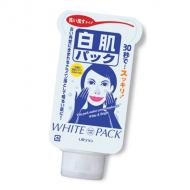 Shirohada White Pack Cream 140g
