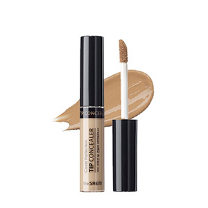 Cover Perfection Tip Concealer SPF 28 PA++