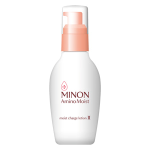 Moist Charge Lotion