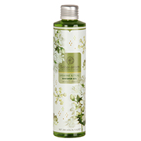 Jasmine Ritual Shower Gel