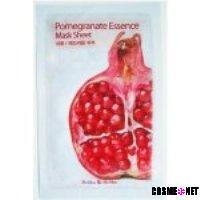 Pomegranate Essence Mask Sheet