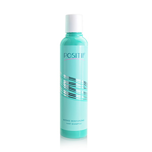 Intense Moisturizing Hair Shampoo