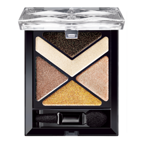 EYESTUDIO HYPER DIAMONDS EYESHADOW