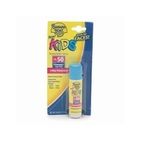 Kids SPF 50 Sunscreen Stick
