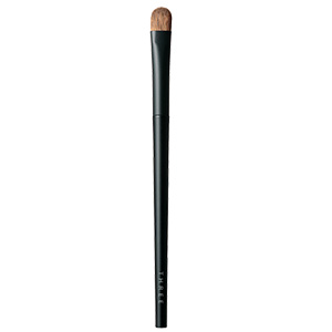 Color Veil Statement Brush (Size M)