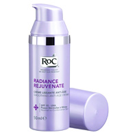 Radiance Rejuvenate