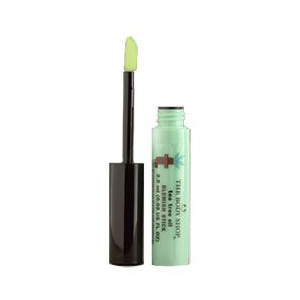 Tea Tree Oil Blemish Stick