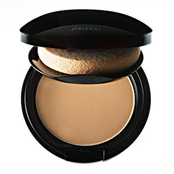 Treatment Powdery Foundation