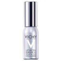 Liftactiv Serum10 Eyes&Lashes