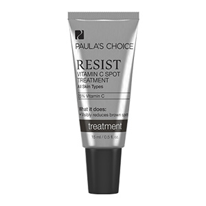 RESIST Vitamin C Spot Treatment
