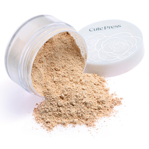 Every Radiance Loose Powder SPF 30 Pa++