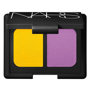 Fashion Rebel Duo Eyeshadow