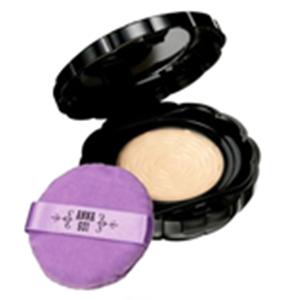 Loose Compact Powder