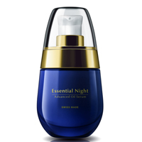 Dermaceutical EX Essential Night Advanced Oil Serum
