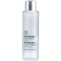 Moisture White Toning Essence