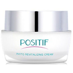 Phyto Revitalizing Cream