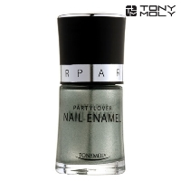 Party lover Nail G-GR01 green