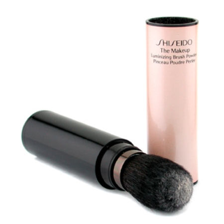 Luminizing Brush Powder
