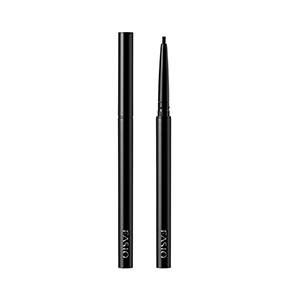 Powerful Stay Gel Liner