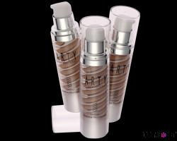 Arty Twister Essence Foundation