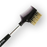 Brow & Lash Brush