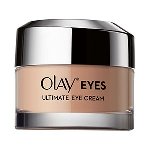 EYEs The Ultimate Eye Cream