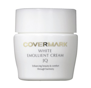 White Emollient Cream JQ