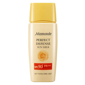 Perfect Defense Sun Milk SPF50/PA+++