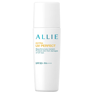 Extra UV Protector Perfect SPF50+ PA++++