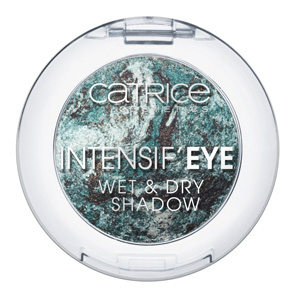 Intensif eye Wet&Dry Shadow