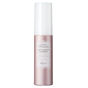Premium Amino Essence Foundation