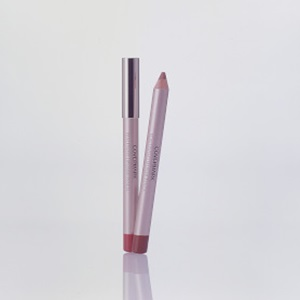 Realfinish Lip Liner Pencil