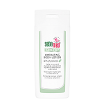 ANTI DRY HYDRATING BODY LOTION